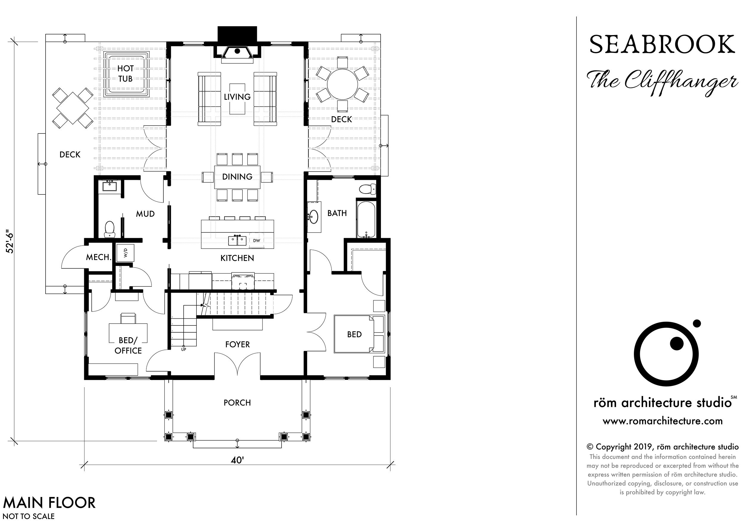 Seabrook-traditional-cottage-design-floor-plan-1.jpg
