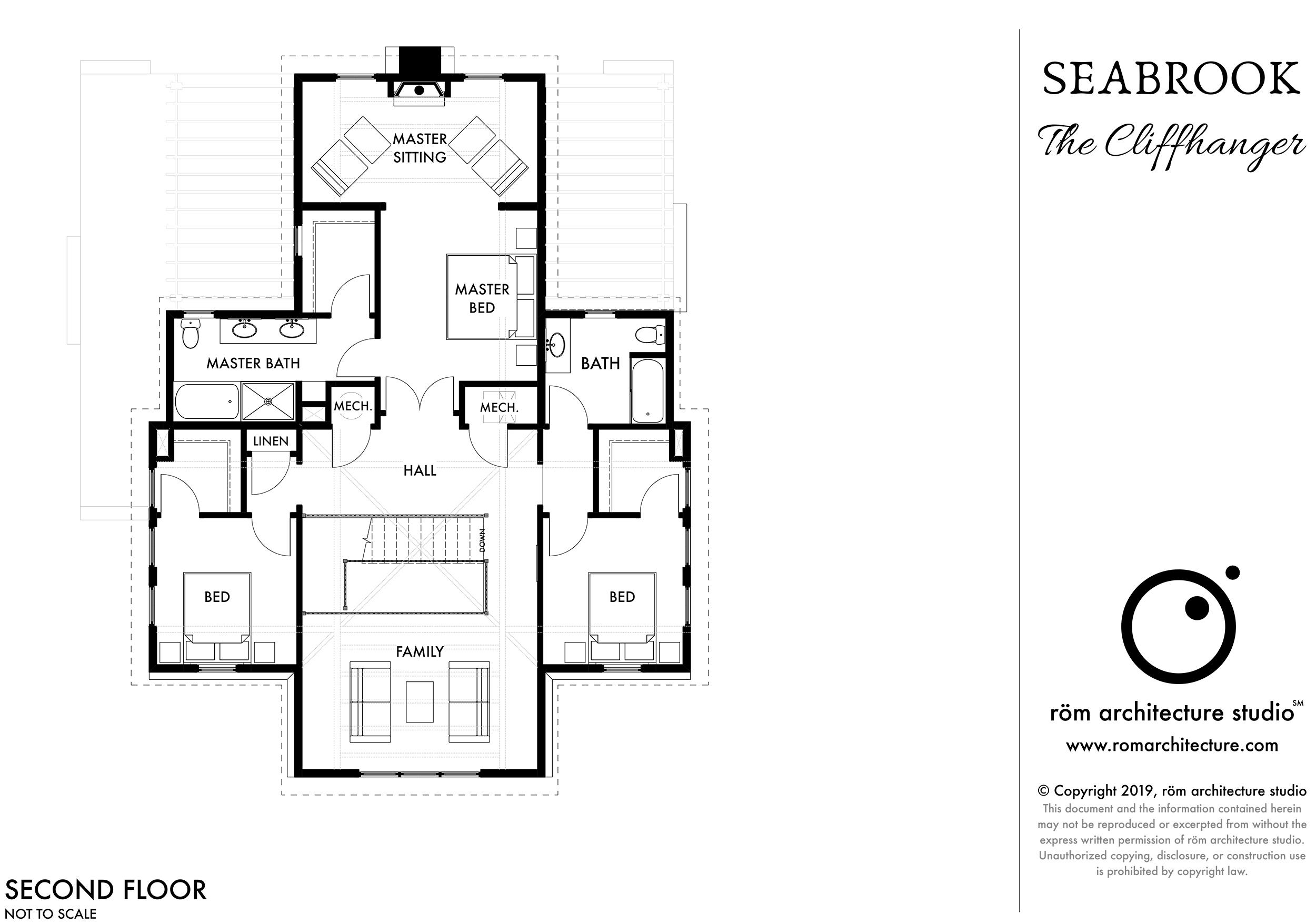 Seabrook-traditional-cottage-design-floor-plan-2.jpg
