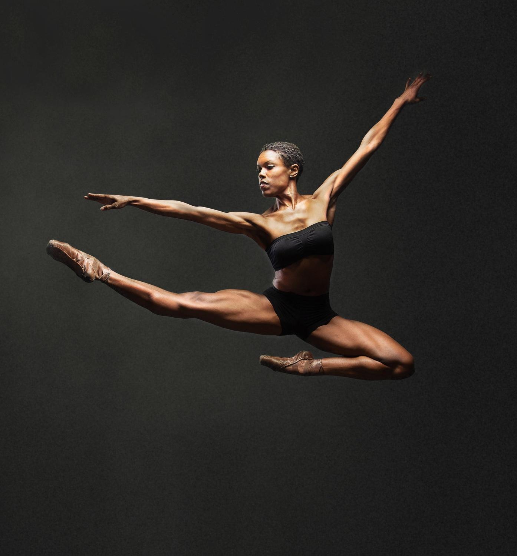 Lydia+McRae+Dance+Photo.jpg