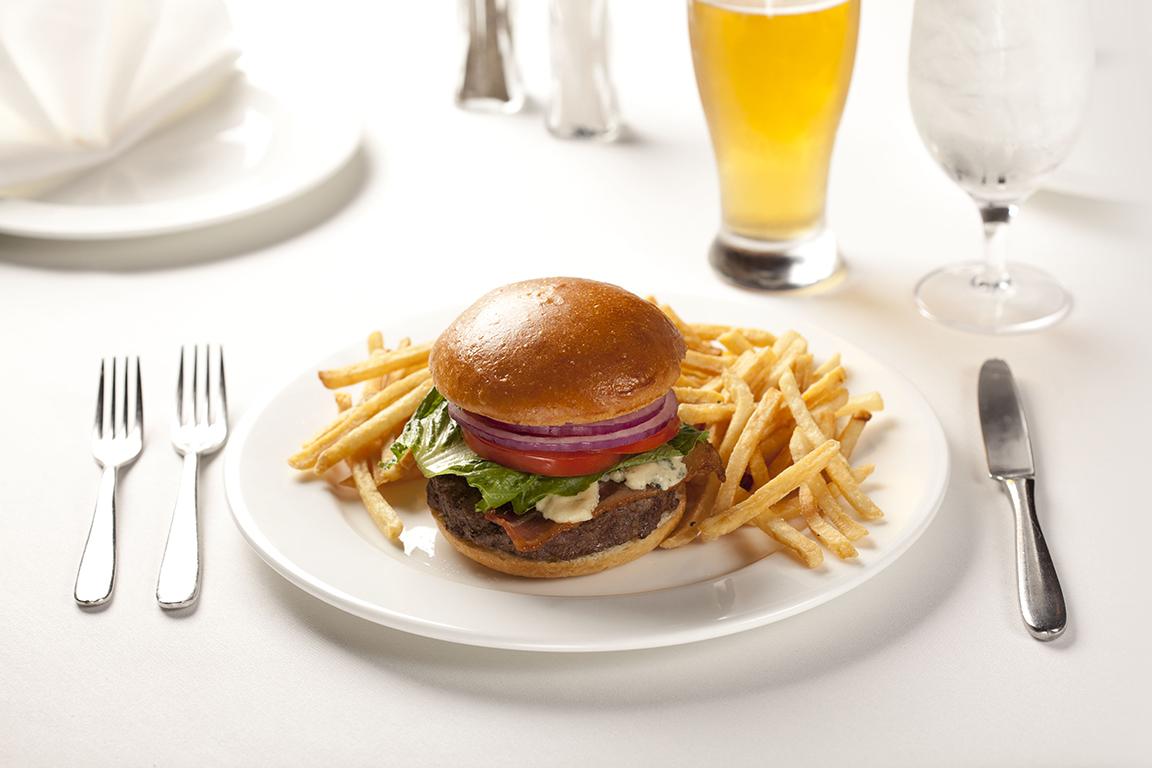 Burger_BaconBlue1_lr.jpg