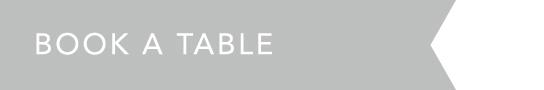 Volare_Headers-1Column-BookATable.jpg