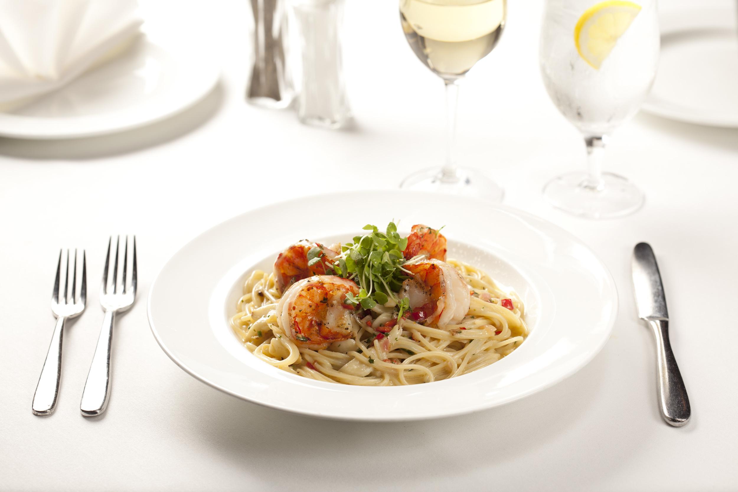 Spaghetti_Shrimp1.jpg