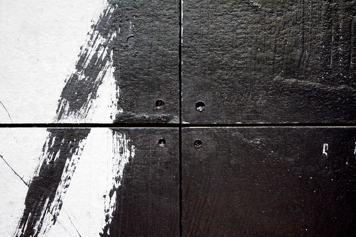 Maeda Deck 04.JPG