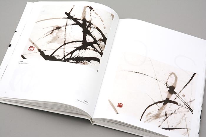 0_book_53.jpg