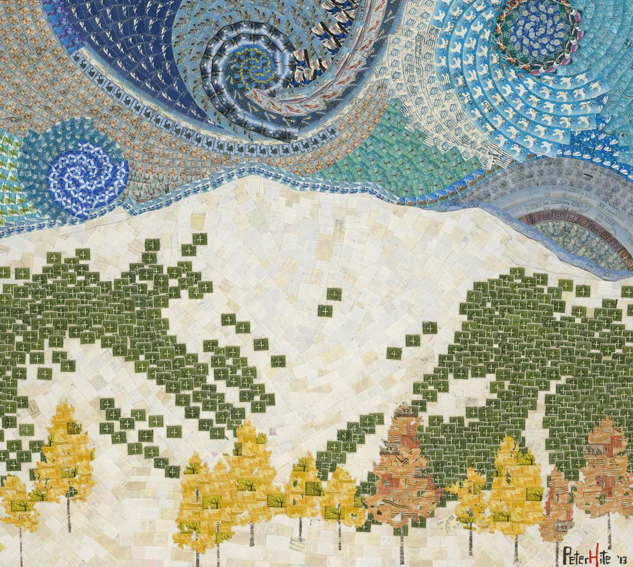 Aspen Highlands_39x35.jpg