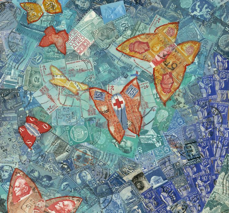 Butterfly Girl butterfly detail.jpg