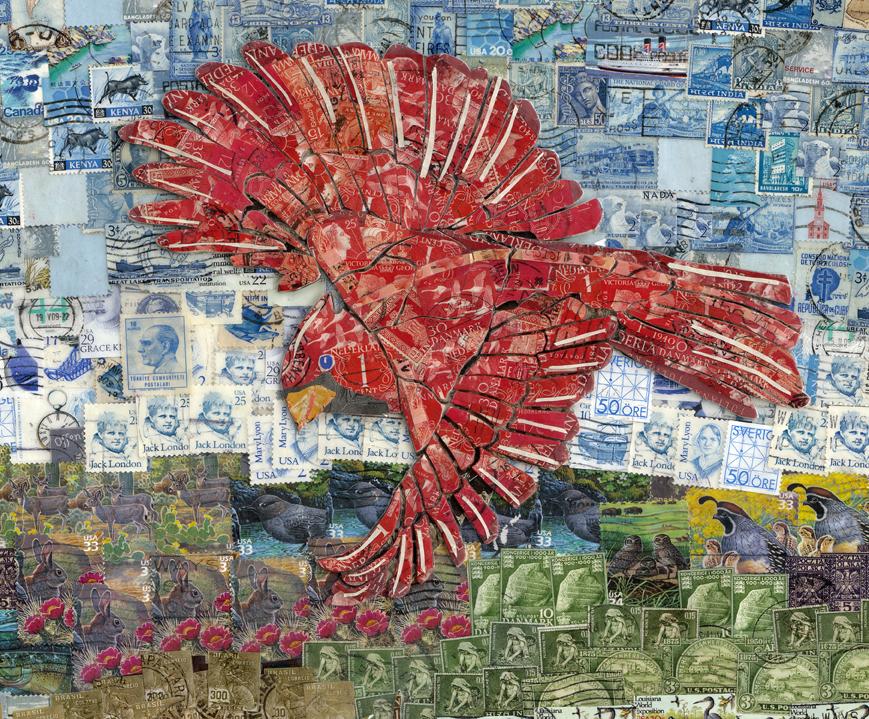 Cardinal Over Pond_cardinal detail 2.jpg