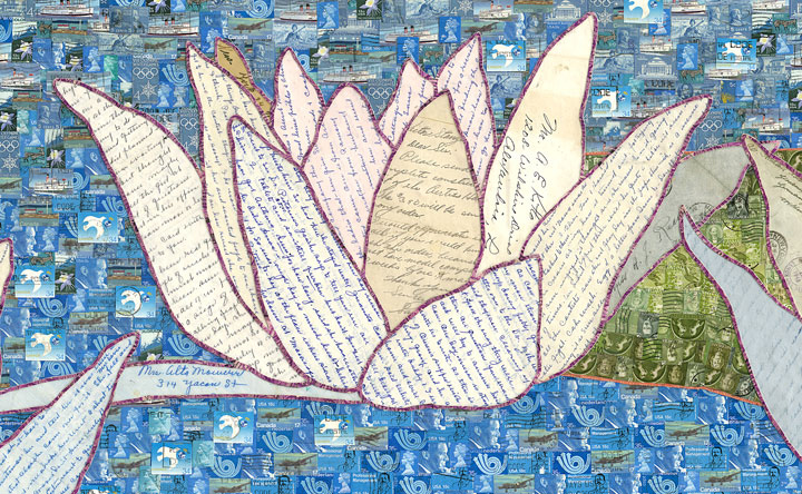 Water-Lillies_flower-detail.jpg