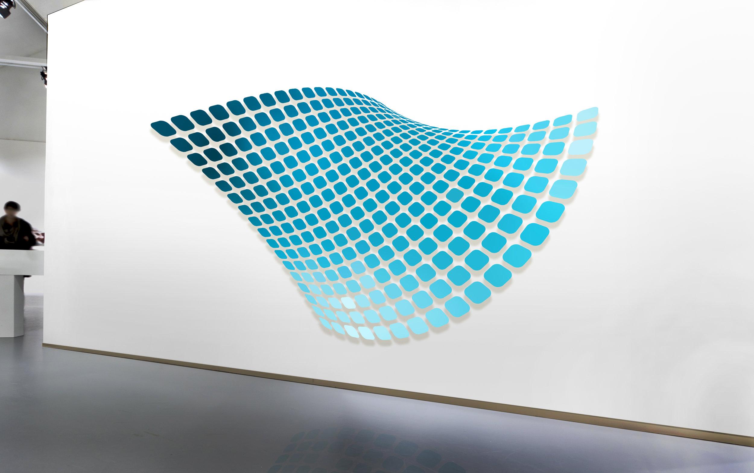Warped paper installed flipped.jpg