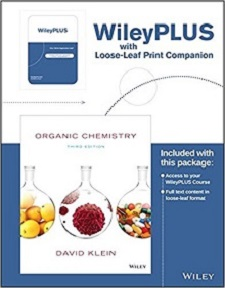 Click image to buy WileyPlus access code...