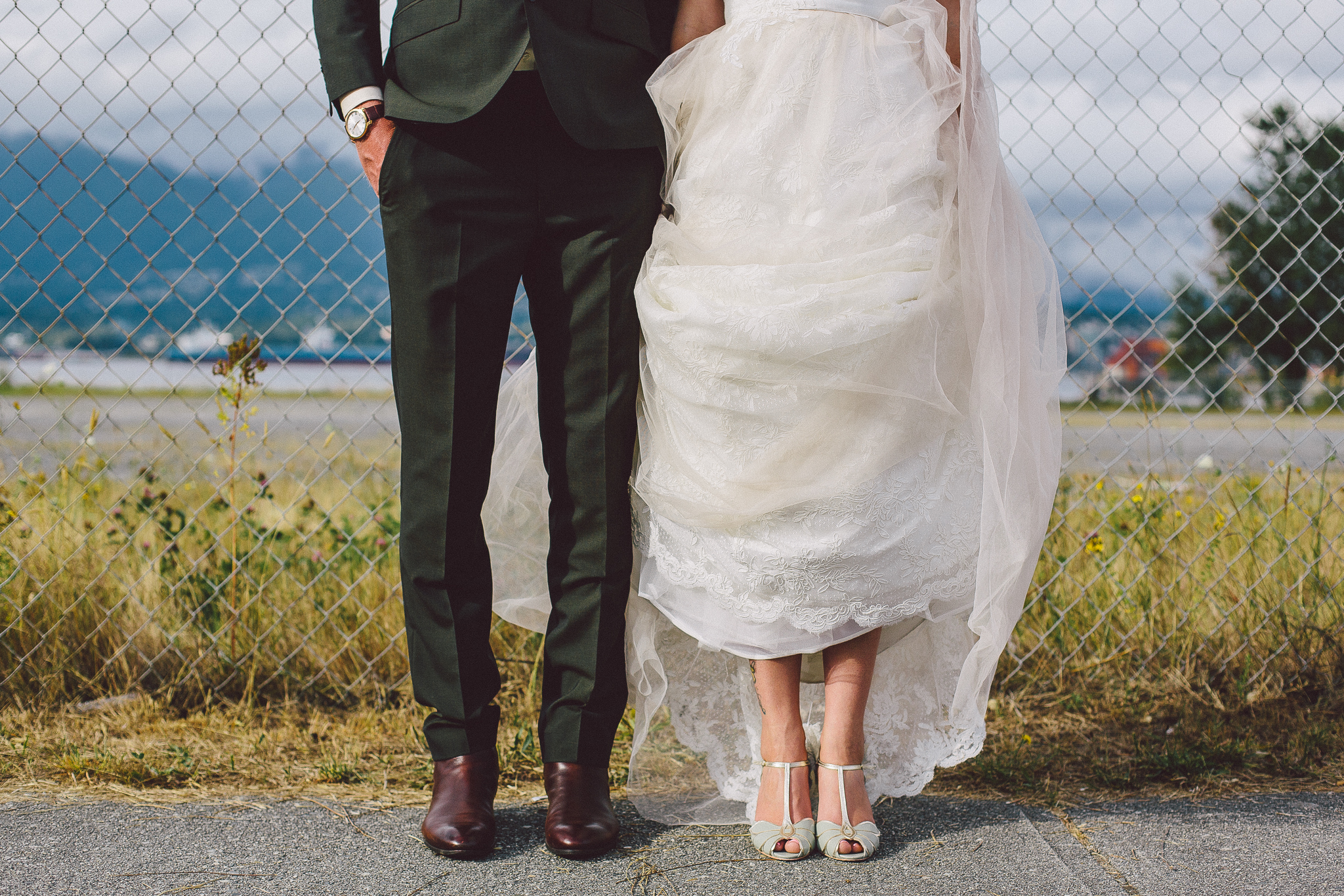 Katie & Ethan-238.jpg