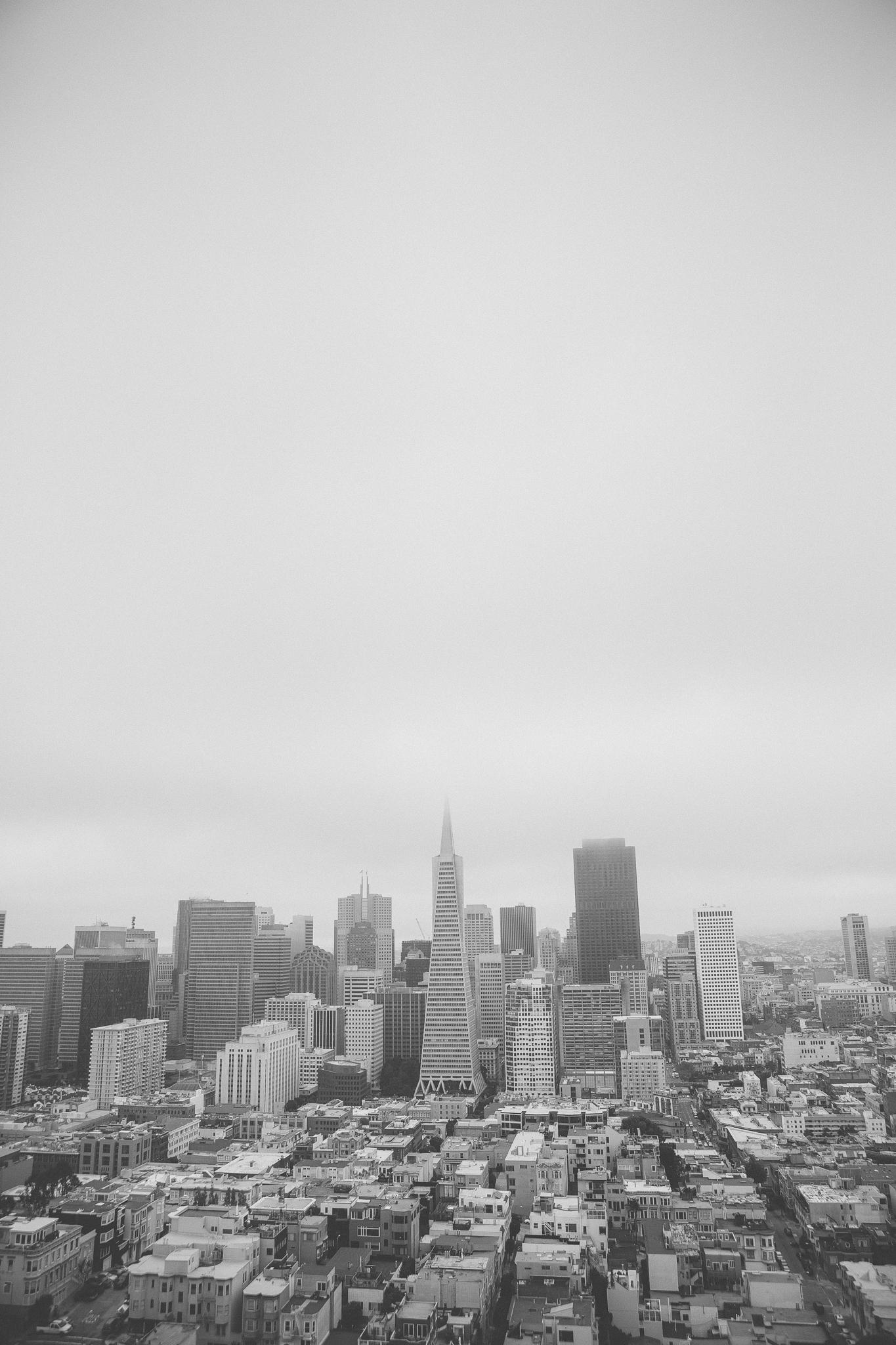 creative San Francisco photographer