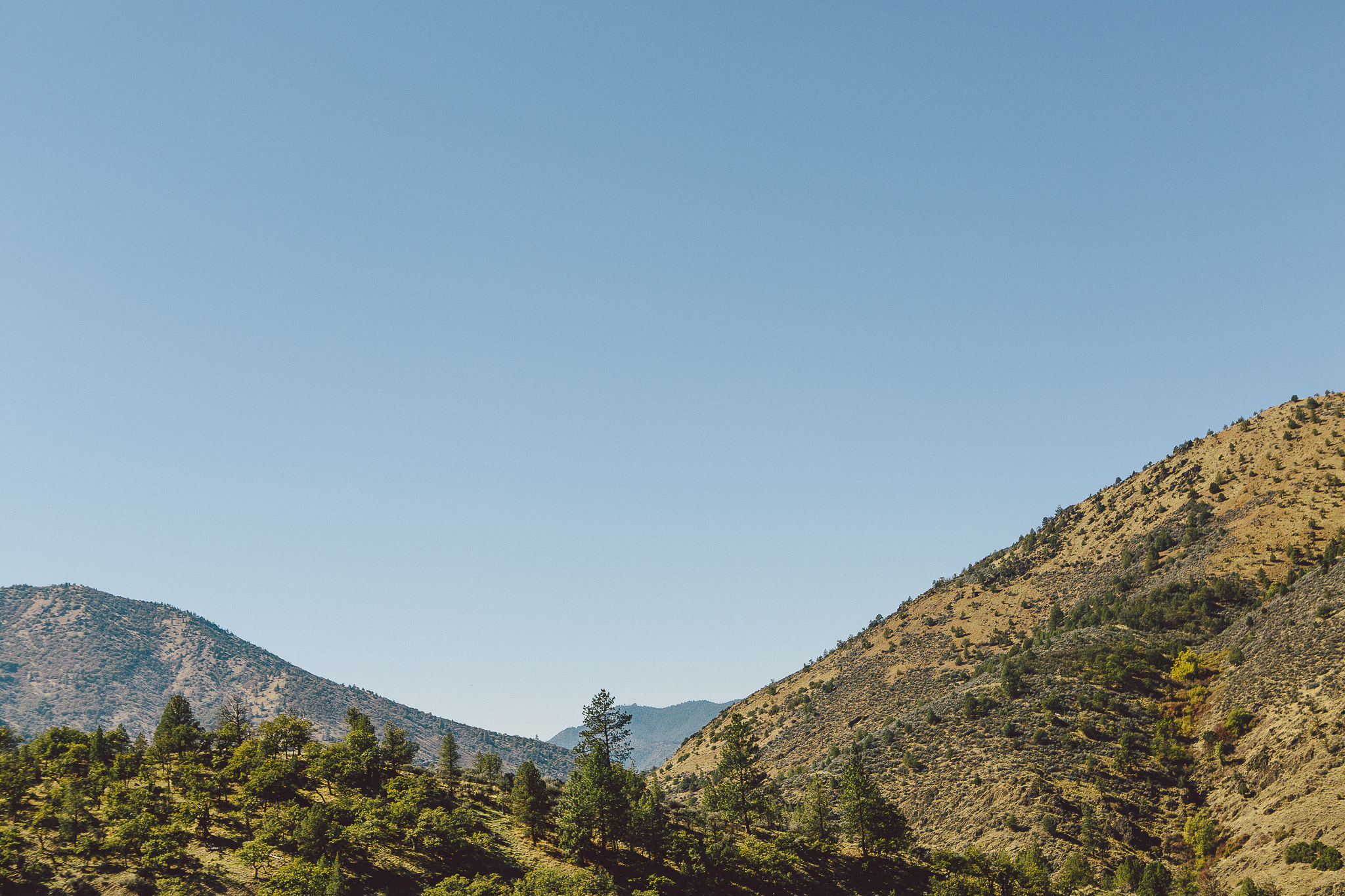 California travel photographer