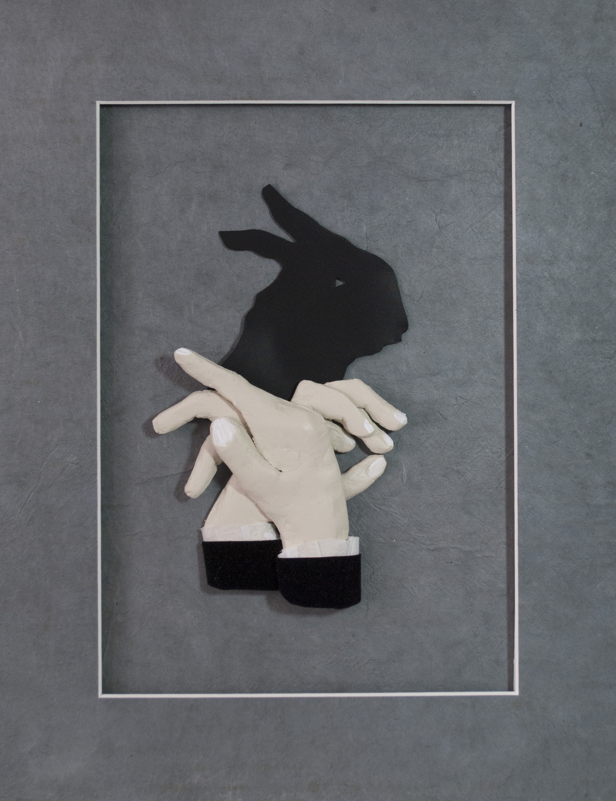 Shadow Bunnie.jpg