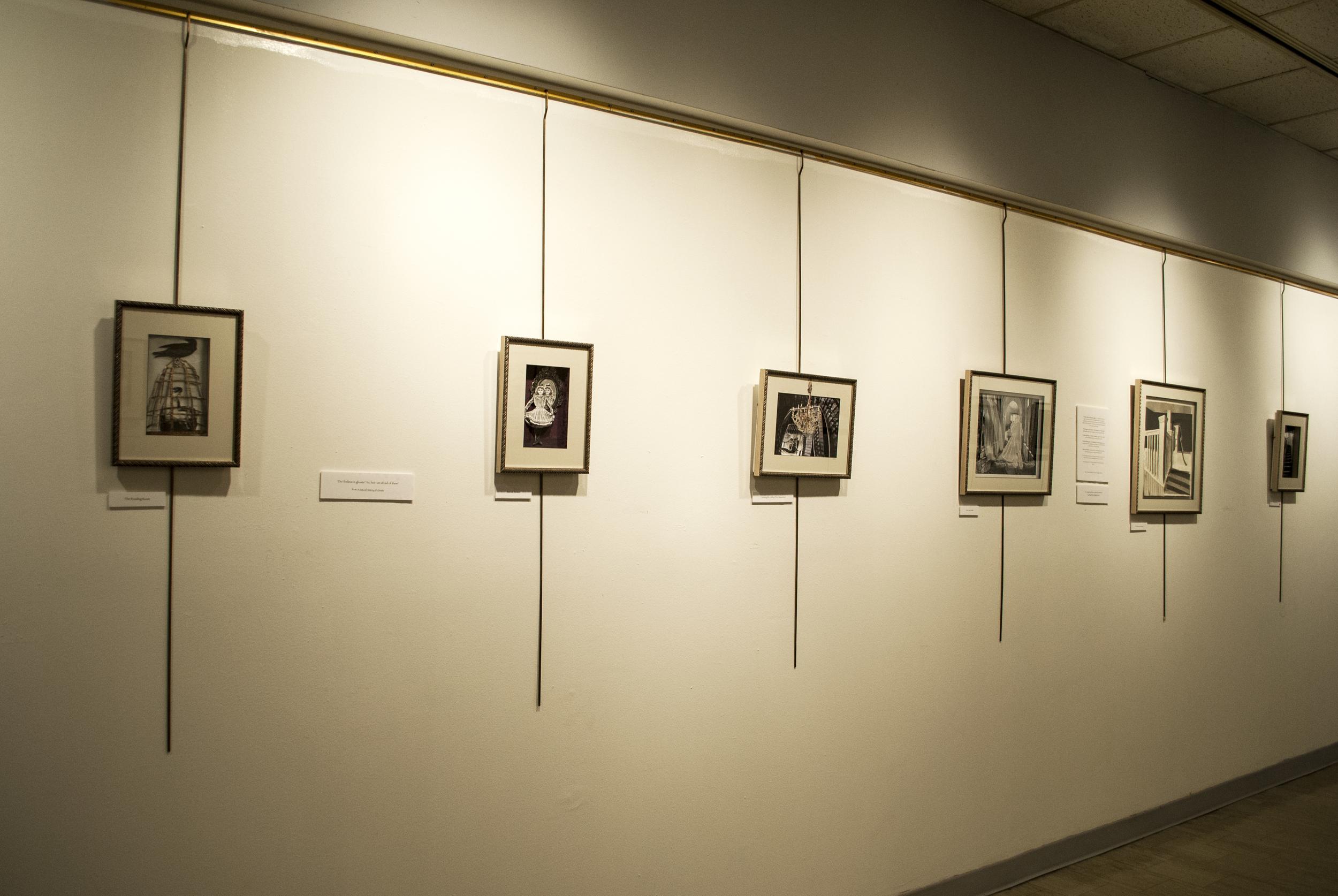 Gallery Wall2.jpg