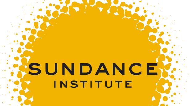 sundance_institute_logo_-_Google_Search.jpg