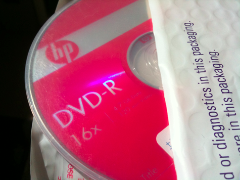 dvd-in-envelope.png
