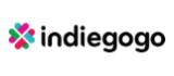 Seen on IndieGogo
