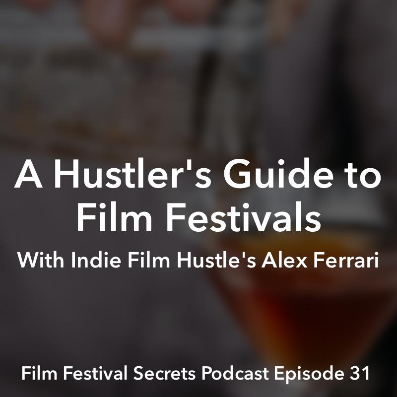 FFS Podcast