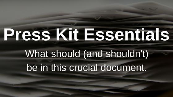 Image - PK Essentials.png