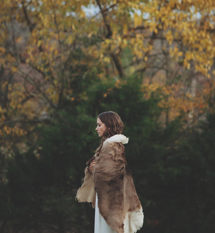souder-photography-indieinlove179.jpg