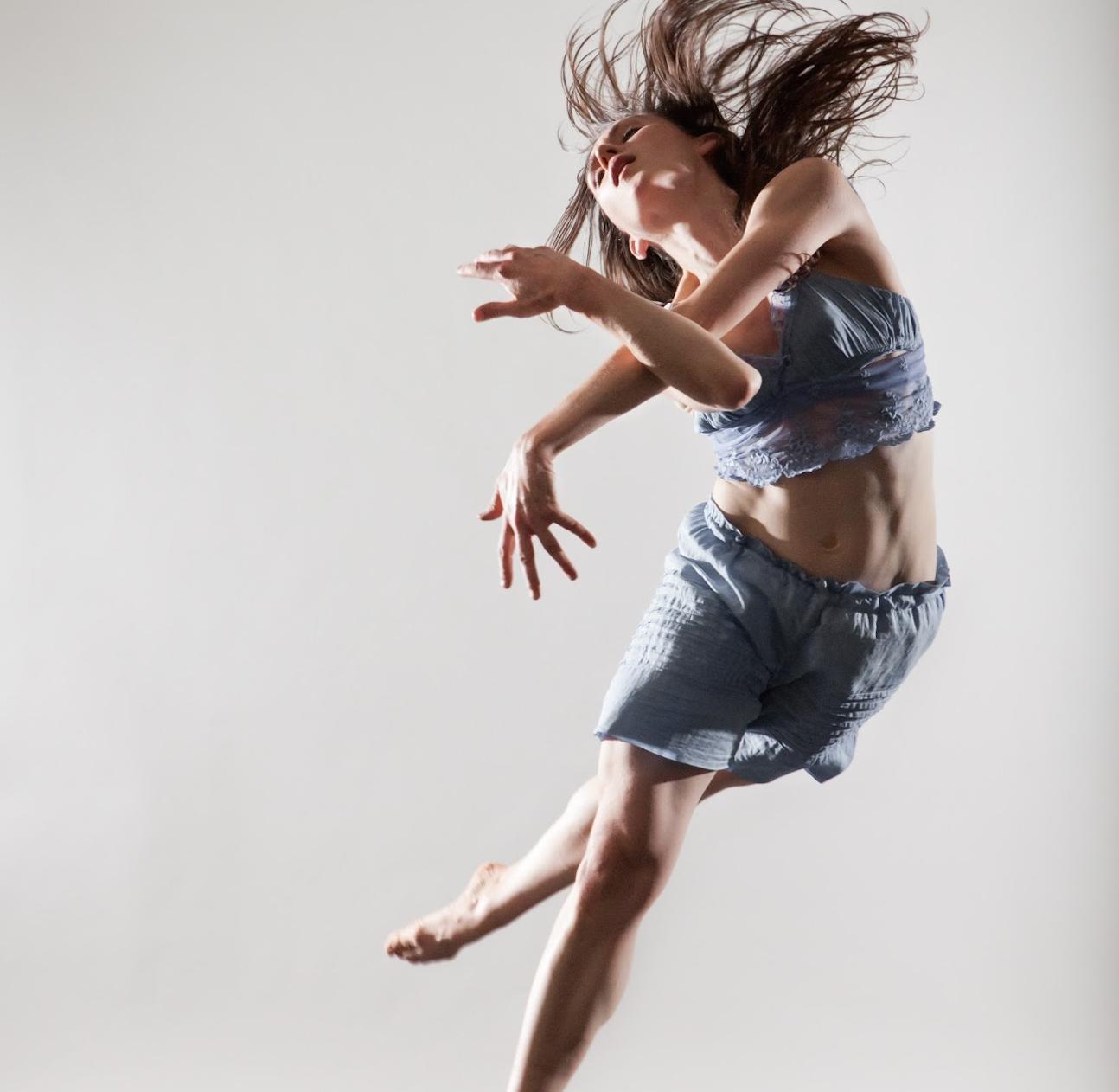 BELINDA  McGuire  | Choreographer