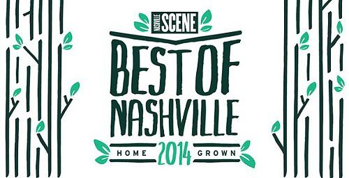 Scene-Logo-B-W.jpg