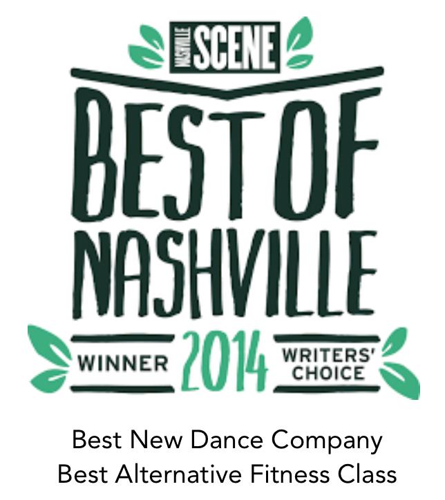 Nash Scene Best of 2014.JPG
