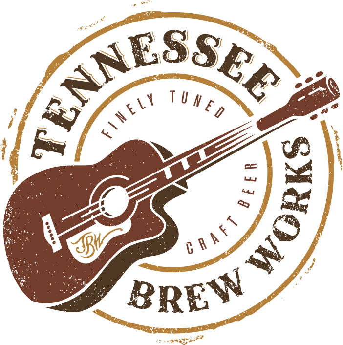Tennessee_Brew_Works_logo.jpg