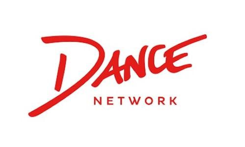 Dance-Network-logo-e1437493622576.jpg