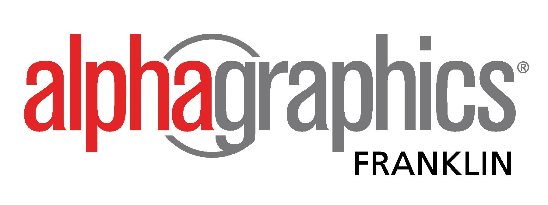 AlphaGraphics Franklin_Logo.png