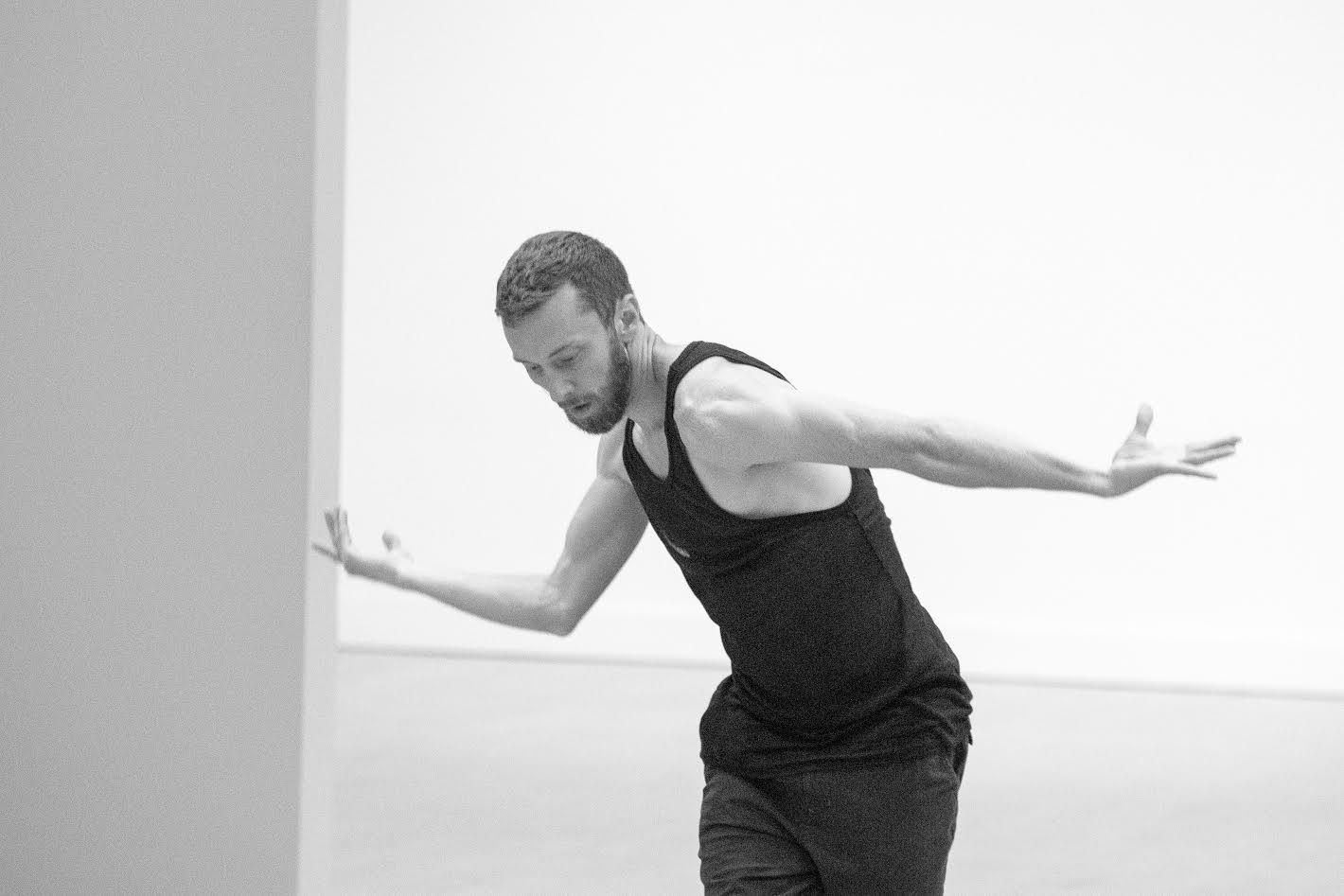 RILEY  Watts  | Dancer & Choreographer