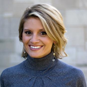 Heather Herod Cole
