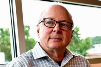 Manuel Zeitlin