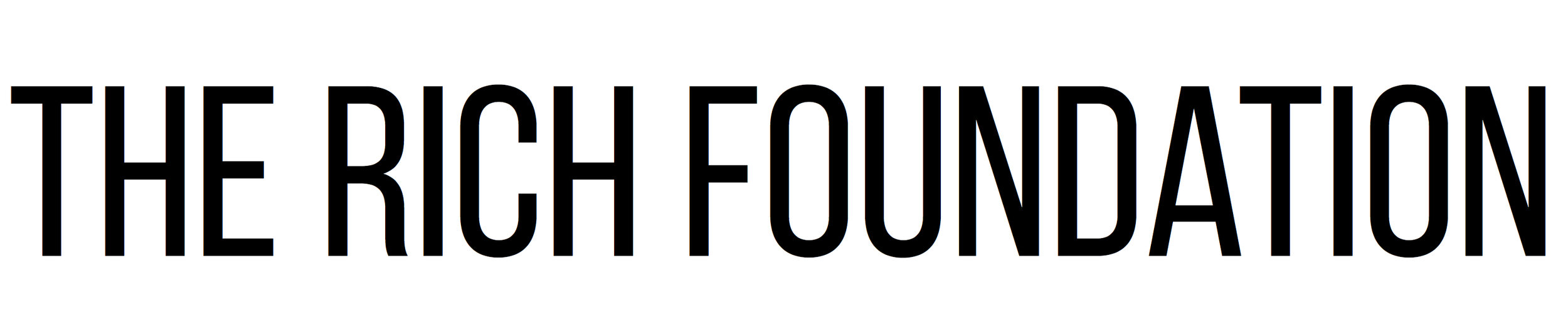 The Rich Foundation logo.jpg