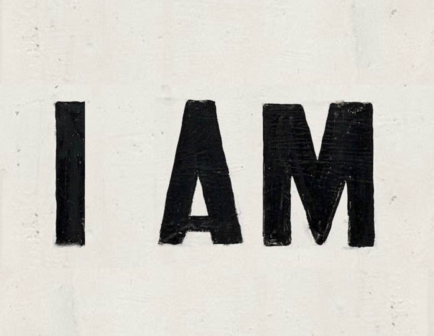 I AM Stickers 2.jpg