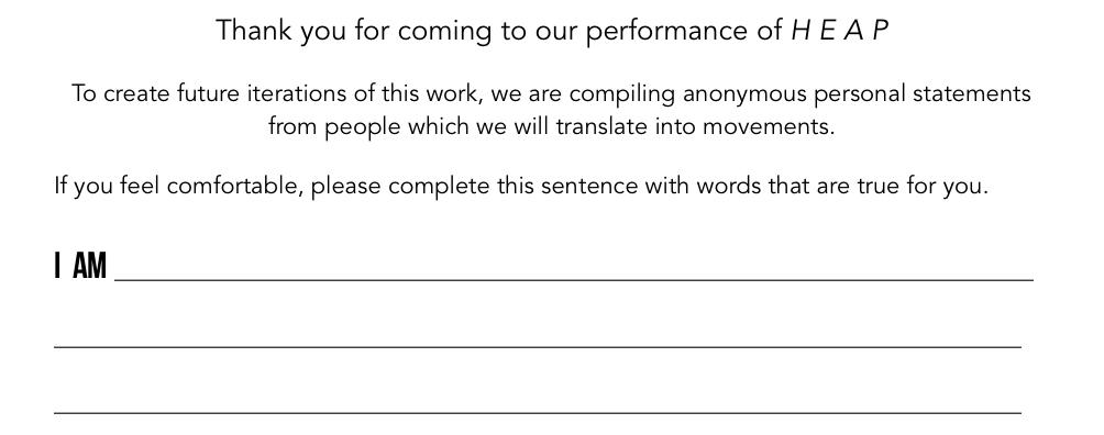 I Am questionnaire.jpg
