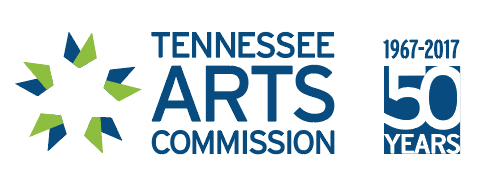 TN Arts 50thPrimary.png