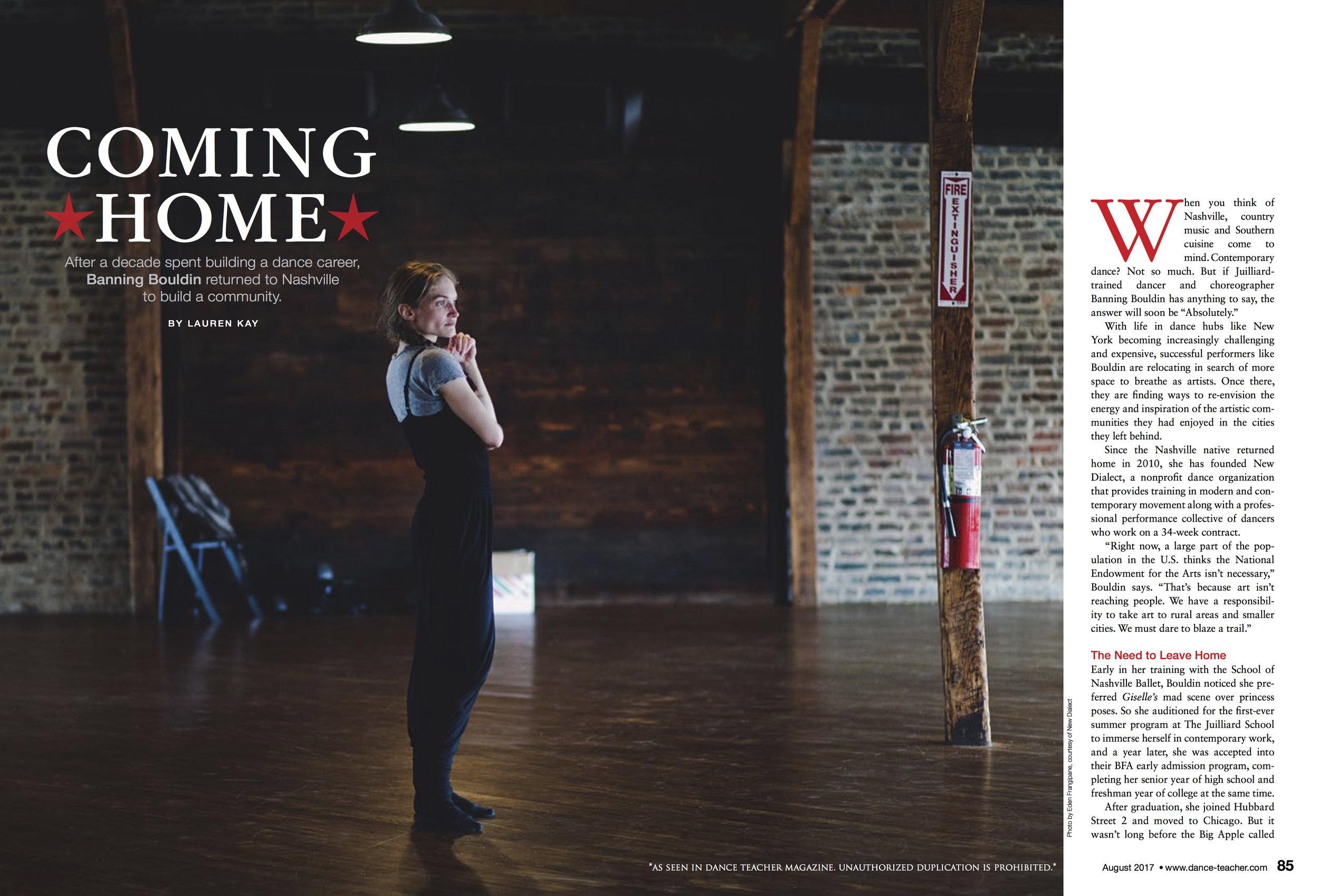 Dance Magazine Article 2017 1.jpg