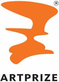 ArtPrize logo.jpeg