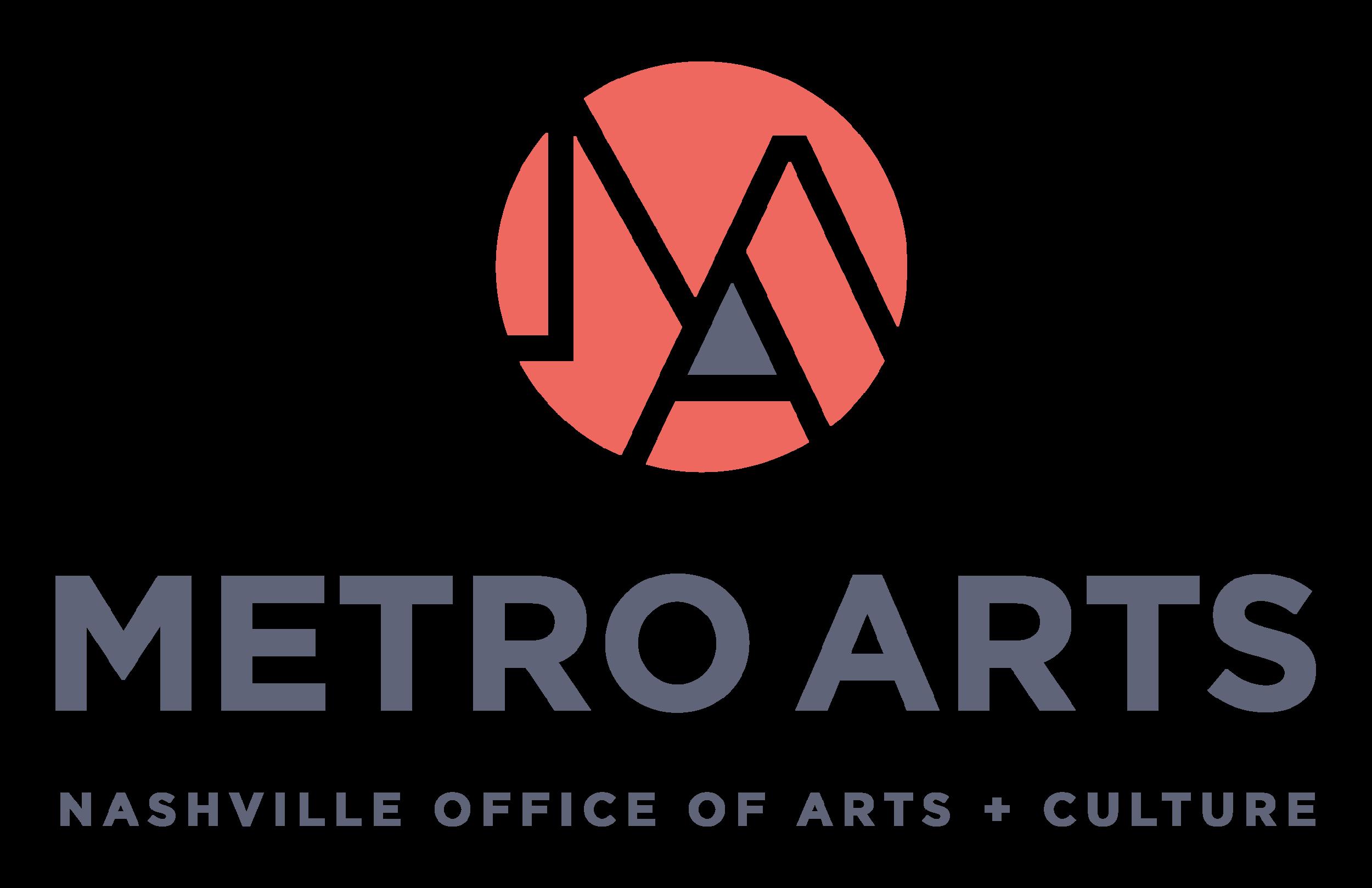 MetroArts-logo-RGB.png