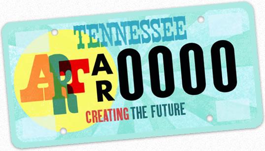 TN Arts new-arts-plate.jpg