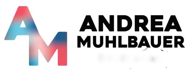 Andrea-Muhlbauer-Choreography-New-Logo.jpg