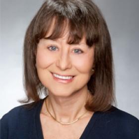 Gail Greil