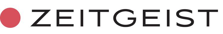 Zeitgeist Logo.jpeg