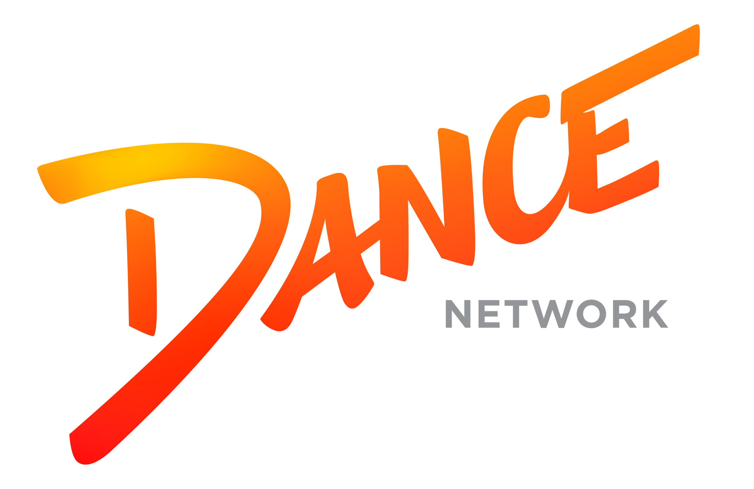 Dance Network_GRADIENT-MASTER-LOGO.PNG