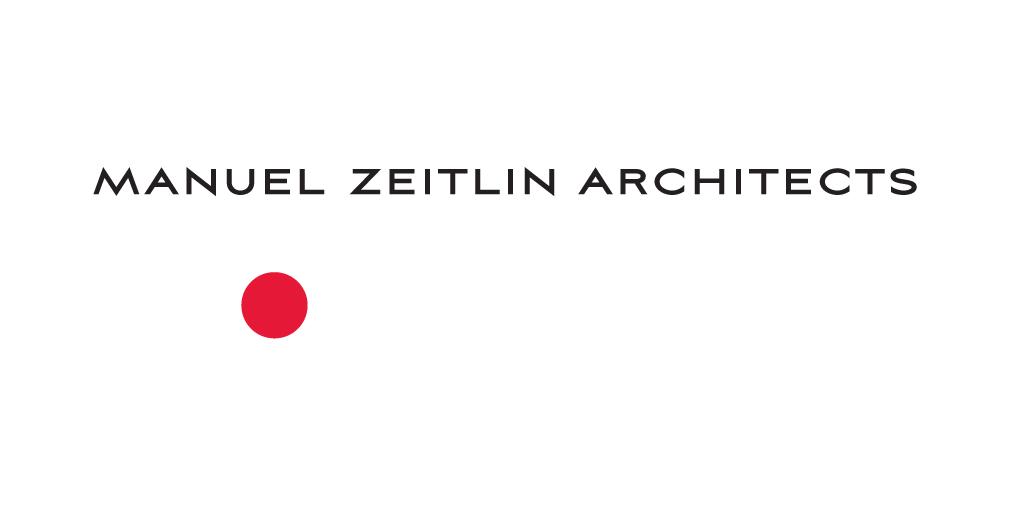 Manuel Zeitlin Architects_logo.jpg