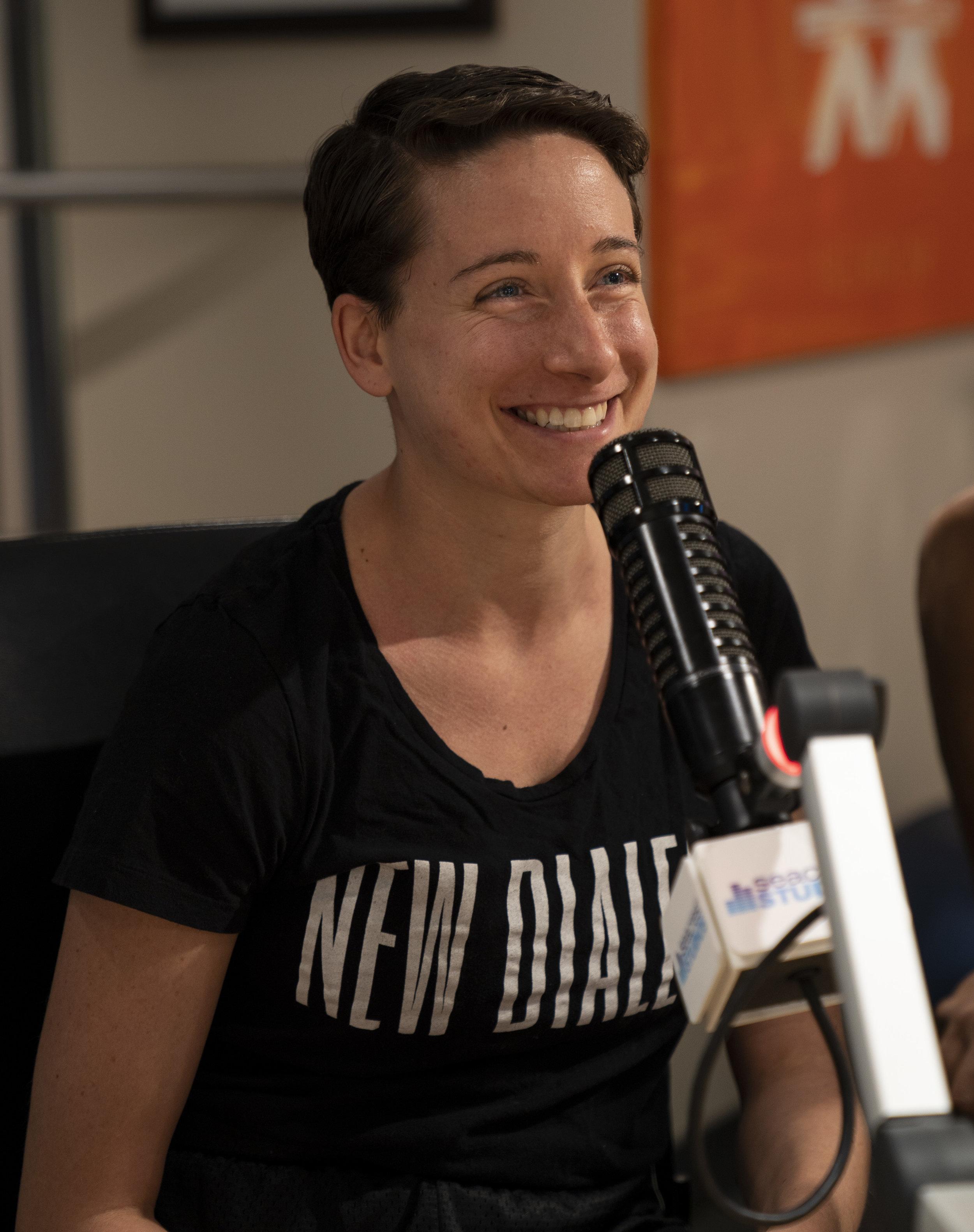 Rebecca Steinberg 1.jpg