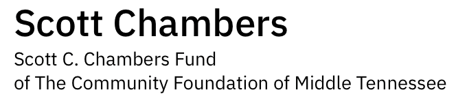 Scott Chambers logo.png