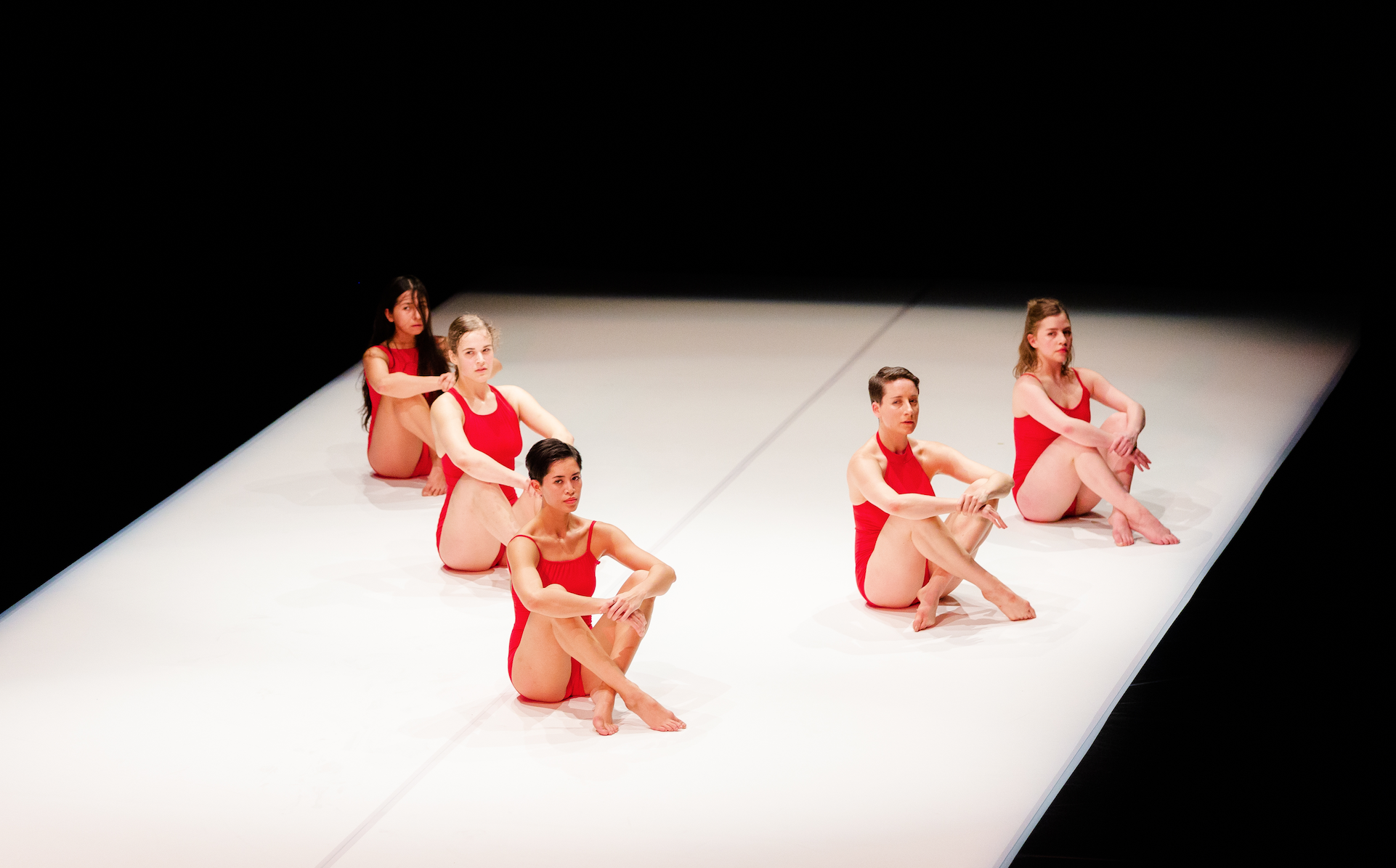 New Dialect peforming Girls by Roy Assaf - photo Tiffany Bessire.png
